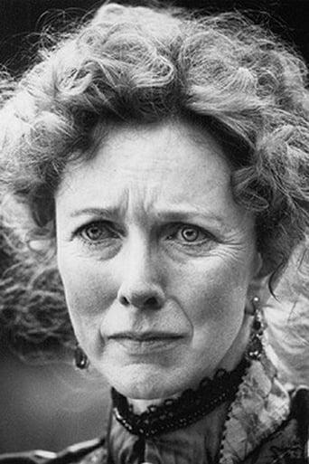 Image of Barbara Babcock