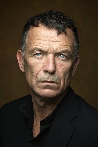 Image of Raymond Thiry