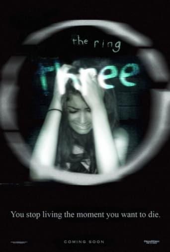 How old was Aimee Teegarden in Rings