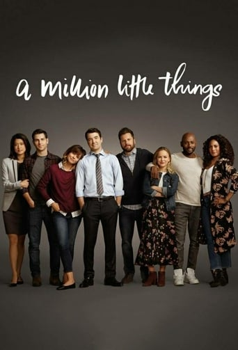 A Million Little Things (S01E01)