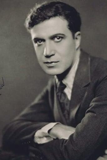 Image of Arthur Edmund Carewe