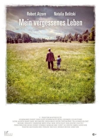 Poster of Mein vergessenes Leben