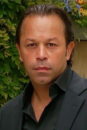 Image of Nelson Vasquez
