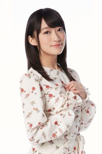 Image of Himika Akaneya