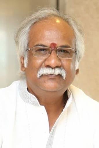 Image of Subhalekha Sudhakar