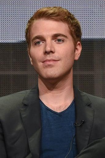 Image of Shane Dawson