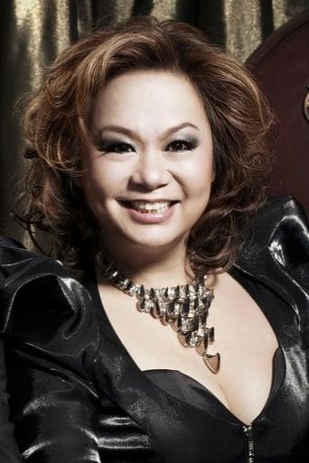 Image of Teresa Carpio