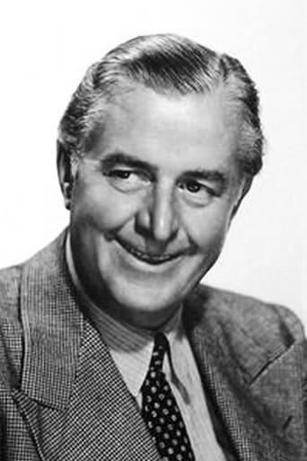 Image of Reginald Owen