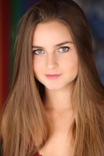 Image of Isabelle Menard