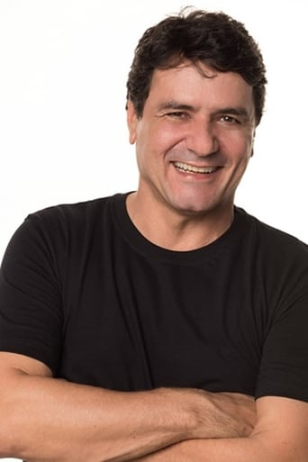 Image of Jandir Ferrari