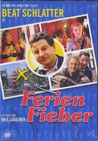 Poster of Ferienfieber