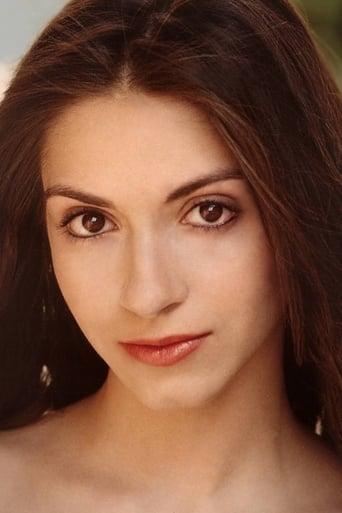 Giulia Carmignani