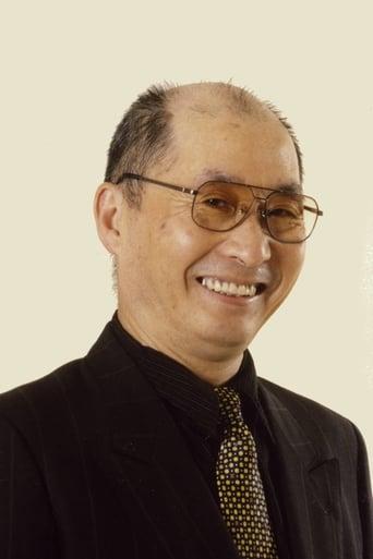 Image of Ryûji Nakagi