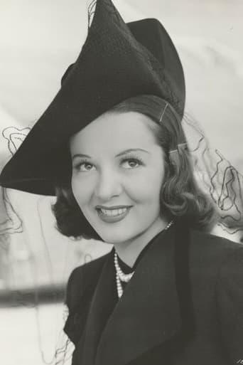 Image of Lillian Cornell