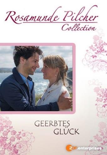 Poster of Rosamunde Pilcher: Geerbtes Glück