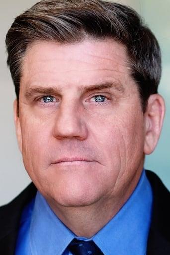 Image of Rod McLachlan