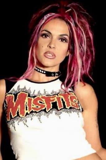 Image of Silvia Superstar