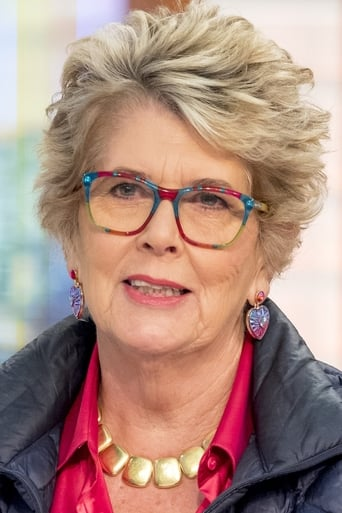 Image of Prue Leith
