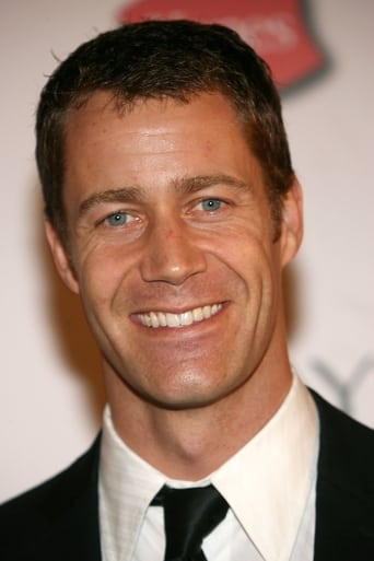 Image of Colin Ferguson