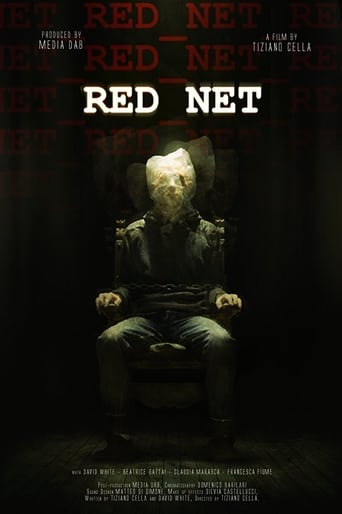 Poster of Red Net