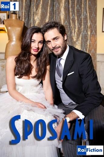 Poster of Sposami