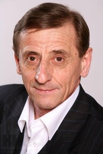 Image of Anatoliy Kalmykov