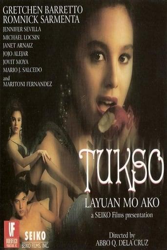 Tukso, Layuan Mo Ako!