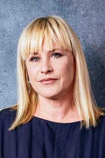 Image of Patricia Arquette