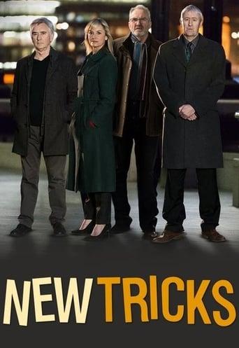 Saison 12 (2015)