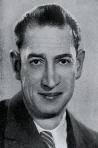 Image of Georges Bever