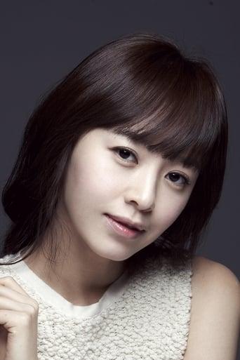 Image of Kang Sung-yeon