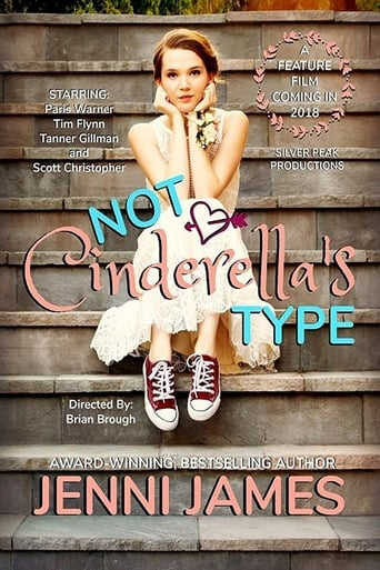 Play Not Cinderella's Type
