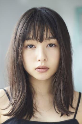 Image of Hinako Sakurai