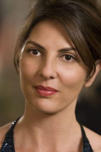 Image of Gina Bellman