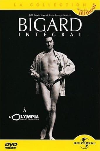 Bigard - Integral
