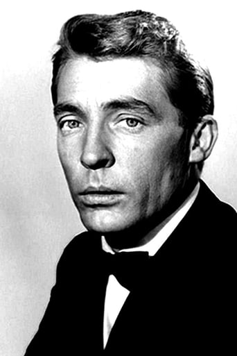 Image of Georges Rivière