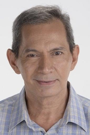 Bing Davao