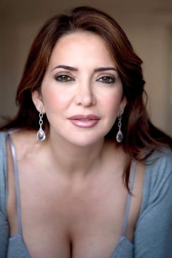 Image of Rosalia Porcaro