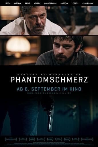 Poster of Phantomschmerz