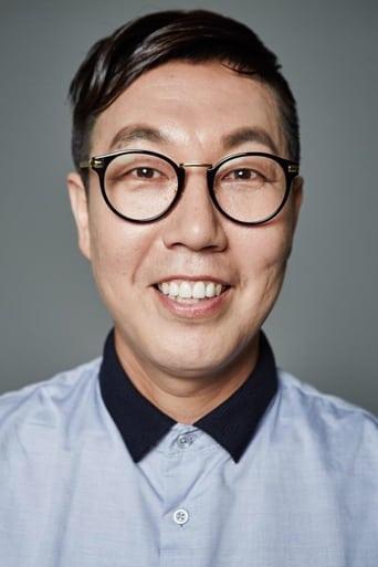 Image of Kim Young-cheol