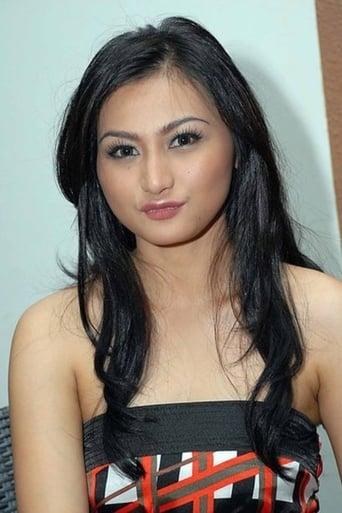 Image of Debby Ayu