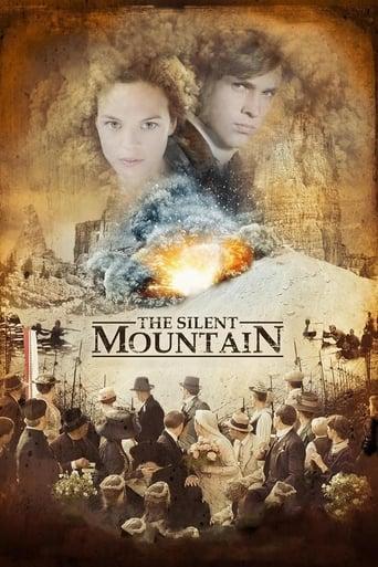 The Silent Mountain