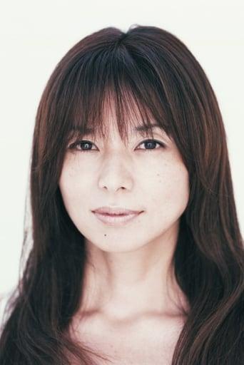 Image of Tomoko Yamaguchi