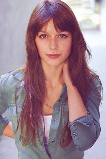 Melissa Benoist image, picture