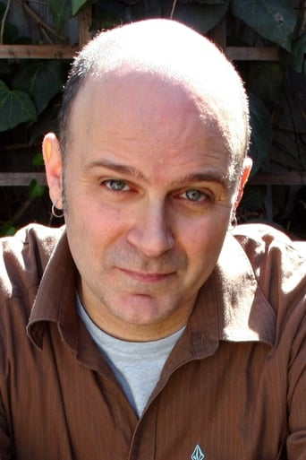 Image of Michael Waite
