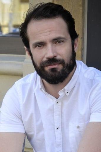 Image of Gabriel Boisante