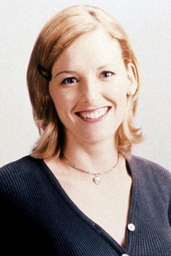 Image of Sarah Trigger