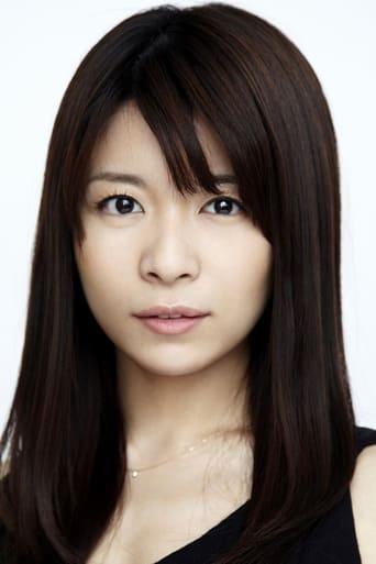Image of Mana Mikura
