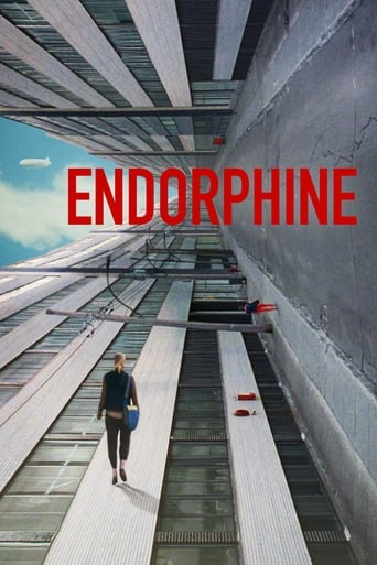 Poster of Endorphine