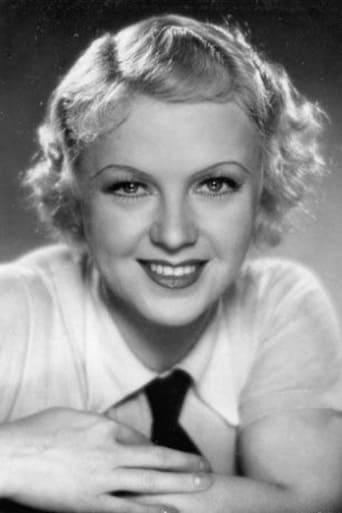 Image of Gretl Theimer